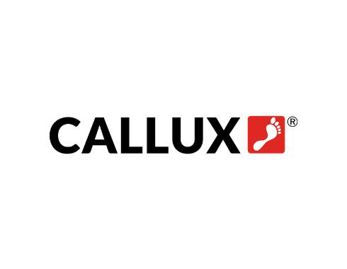 Callux Professzionális Pedikűr