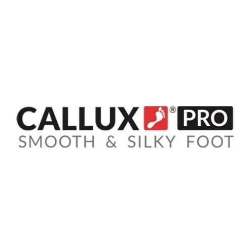 Callux professional