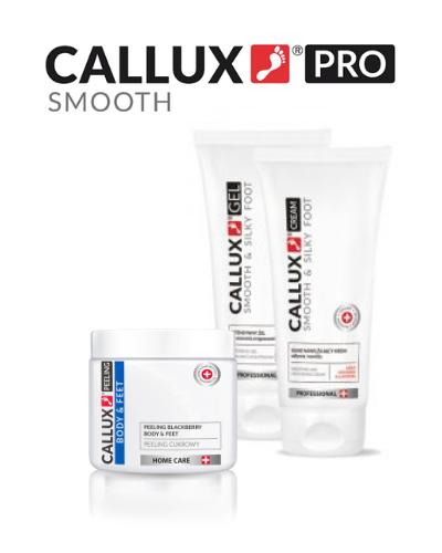Callux termékek